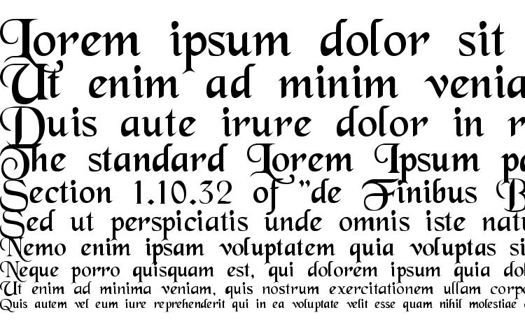 specimens TOLOISI Regular font, sample TOLOISI Regular font, an example of writing TOLOISI Regular font, review TOLOISI Regular font, preview TOLOISI Regular font, TOLOISI Regular font