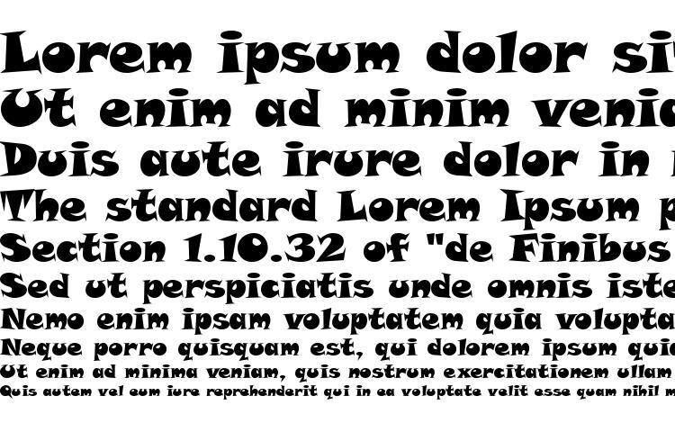 образцы шрифта Tolstyak Heavy, образец шрифта Tolstyak Heavy, пример написания шрифта Tolstyak Heavy, просмотр шрифта Tolstyak Heavy, предосмотр шрифта Tolstyak Heavy, шрифт Tolstyak Heavy