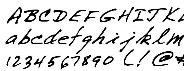 glyphs Tomas Regular font, сharacters Tomas Regular font, symbols Tomas Regular font, character map Tomas Regular font, preview Tomas Regular font, abc Tomas Regular font, Tomas Regular font
