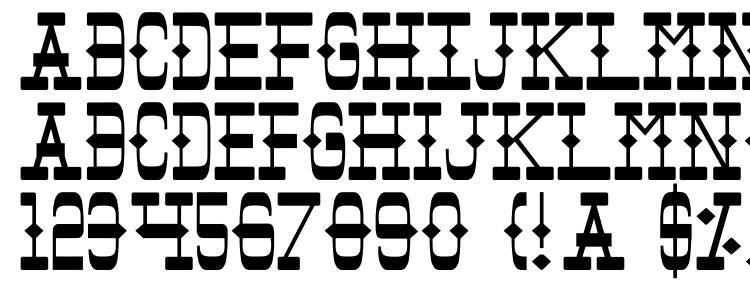 глифы шрифта Tomb, символы шрифта Tomb, символьная карта шрифта Tomb, предварительный просмотр шрифта Tomb, алфавит шрифта Tomb, шрифт Tomb