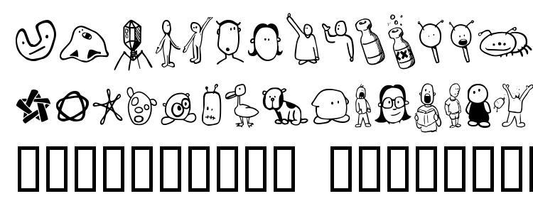глифы шрифта Tombats4, символы шрифта Tombats4, символьная карта шрифта Tombats4, предварительный просмотр шрифта Tombats4, алфавит шрифта Tombats4, шрифт Tombats4