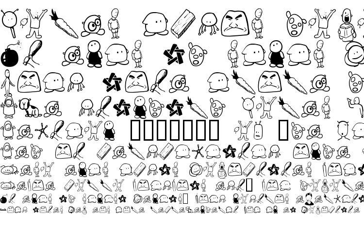 образцы шрифта Tombats4, образец шрифта Tombats4, пример написания шрифта Tombats4, просмотр шрифта Tombats4, предосмотр шрифта Tombats4, шрифт Tombats4