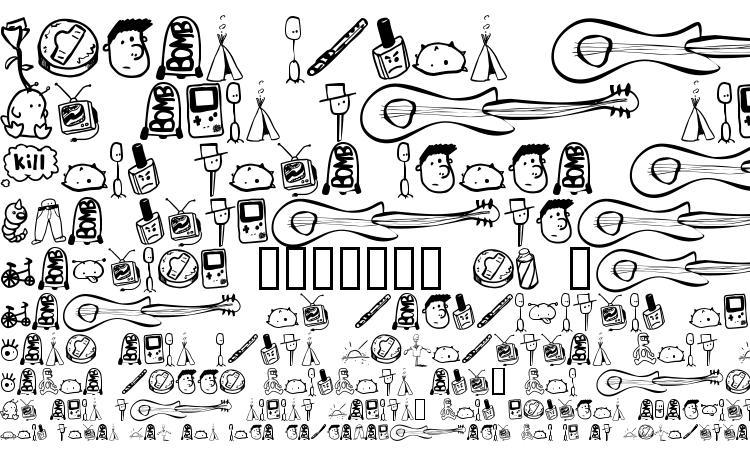образцы шрифта Tombats6, образец шрифта Tombats6, пример написания шрифта Tombats6, просмотр шрифта Tombats6, предосмотр шрифта Tombats6, шрифт Tombats6