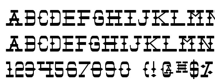 glyphs Tombstone Expanded font, сharacters Tombstone Expanded font, symbols Tombstone Expanded font, character map Tombstone Expanded font, preview Tombstone Expanded font, abc Tombstone Expanded font, Tombstone Expanded font