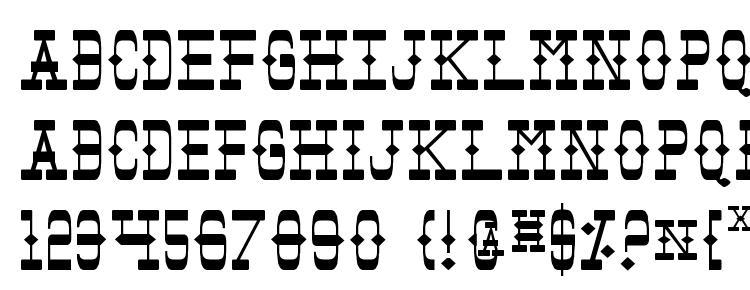 глифы шрифта Tombv2, символы шрифта Tombv2, символьная карта шрифта Tombv2, предварительный просмотр шрифта Tombv2, алфавит шрифта Tombv2, шрифт Tombv2