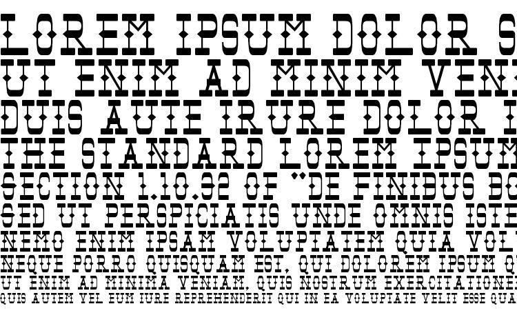 образцы шрифта Tombv2, образец шрифта Tombv2, пример написания шрифта Tombv2, просмотр шрифта Tombv2, предосмотр шрифта Tombv2, шрифт Tombv2