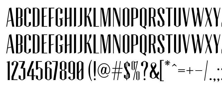glyphs Tommaso font, сharacters Tommaso font, symbols Tommaso font, character map Tommaso font, preview Tommaso font, abc Tommaso font, Tommaso font