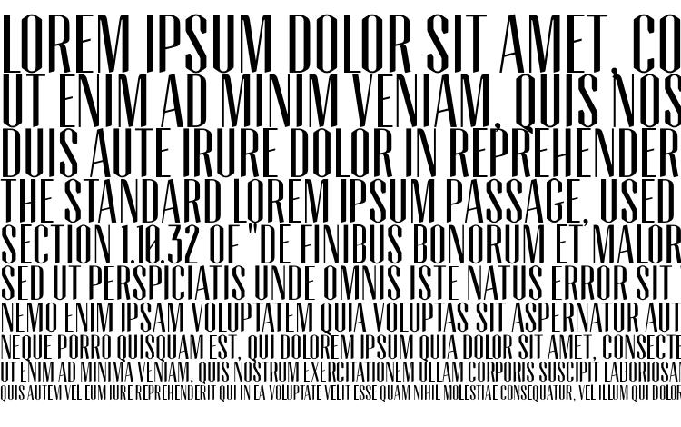 specimens Tommaso font, sample Tommaso font, an example of writing Tommaso font, review Tommaso font, preview Tommaso font, Tommaso font