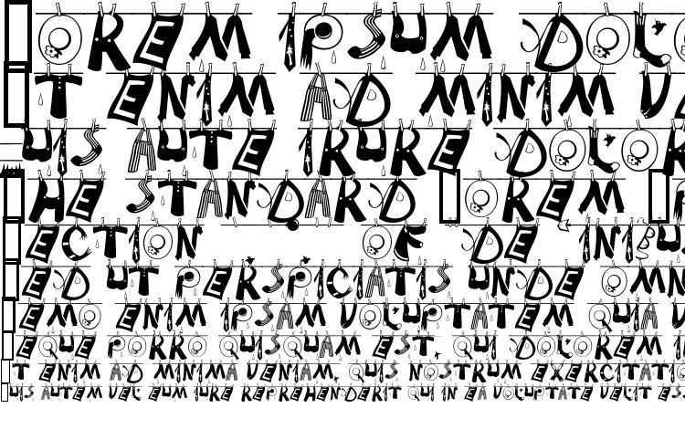 образцы шрифта Tommystype, образец шрифта Tommystype, пример написания шрифта Tommystype, просмотр шрифта Tommystype, предосмотр шрифта Tommystype, шрифт Tommystype