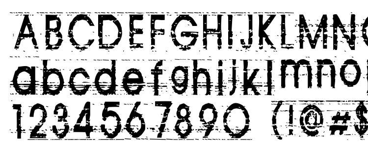 glyphs Tomva font, сharacters Tomva font, symbols Tomva font, character map Tomva font, preview Tomva font, abc Tomva font, Tomva font