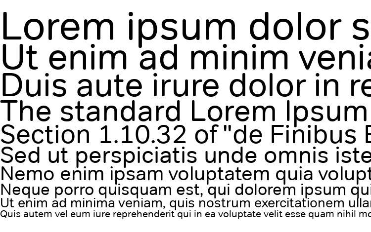 образцы шрифта TondoCorp Regular, образец шрифта TondoCorp Regular, пример написания шрифта TondoCorp Regular, просмотр шрифта TondoCorp Regular, предосмотр шрифта TondoCorp Regular, шрифт TondoCorp Regular