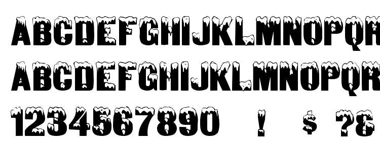 glyphs Tone Regular font, сharacters Tone Regular font, symbols Tone Regular font, character map Tone Regular font, preview Tone Regular font, abc Tone Regular font, Tone Regular font