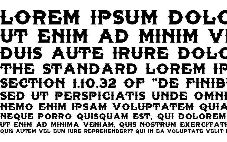 образцы шрифта Tonic lhf liver, образец шрифта Tonic lhf liver, пример написания шрифта Tonic lhf liver, просмотр шрифта Tonic lhf liver, предосмотр шрифта Tonic lhf liver, шрифт Tonic lhf liver