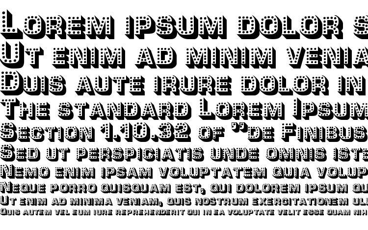 specimens Tonight font, sample Tonight font, an example of writing Tonight font, review Tonight font, preview Tonight font, Tonight font