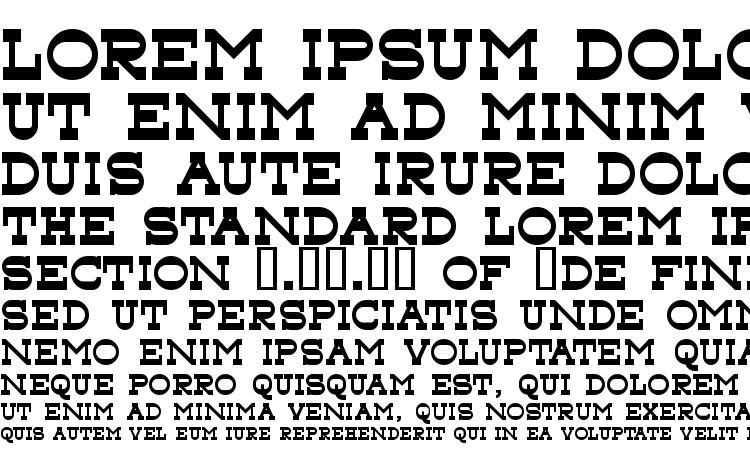 образцы шрифта Tonky, образец шрифта Tonky, пример написания шрифта Tonky, просмотр шрифта Tonky, предосмотр шрифта Tonky, шрифт Tonky
