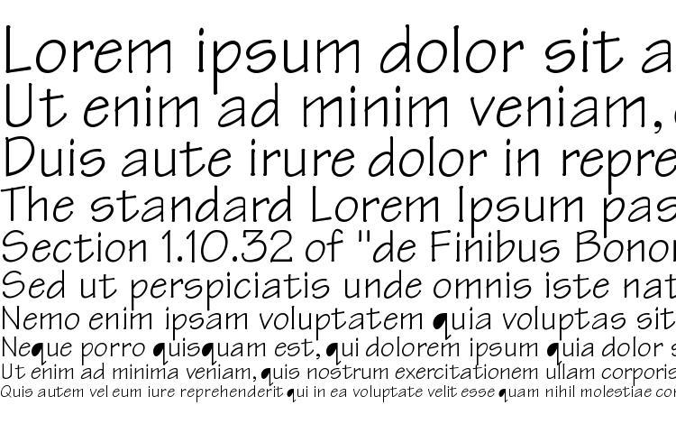образцы шрифта Tontil, образец шрифта Tontil, пример написания шрифта Tontil, просмотр шрифта Tontil, предосмотр шрифта Tontil, шрифт Tontil