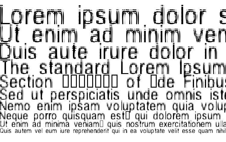 образцы шрифта Toodd, образец шрифта Toodd, пример написания шрифта Toodd, просмотр шрифта Toodd, предосмотр шрифта Toodd, шрифт Toodd