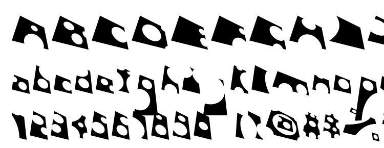 glyphs Toolego freeflight font, сharacters Toolego freeflight font, symbols Toolego freeflight font, character map Toolego freeflight font, preview Toolego freeflight font, abc Toolego freeflight font, Toolego freeflight font