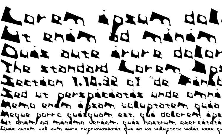 specimens Toolego freeflight font, sample Toolego freeflight font, an example of writing Toolego freeflight font, review Toolego freeflight font, preview Toolego freeflight font, Toolego freeflight font
