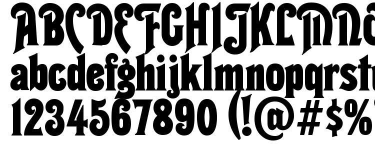глифы шрифта Topaz, символы шрифта Topaz, символьная карта шрифта Topaz, предварительный просмотр шрифта Topaz, алфавит шрифта Topaz, шрифт Topaz