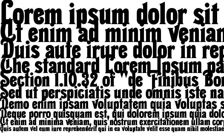 образцы шрифта Topaz, образец шрифта Topaz, пример написания шрифта Topaz, просмотр шрифта Topaz, предосмотр шрифта Topaz, шрифт Topaz