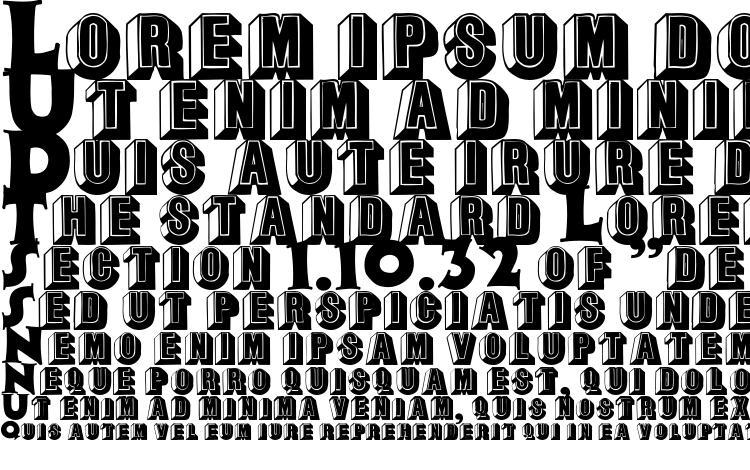 образцы шрифта Tophat, образец шрифта Tophat, пример написания шрифта Tophat, просмотр шрифта Tophat, предосмотр шрифта Tophat, шрифт Tophat