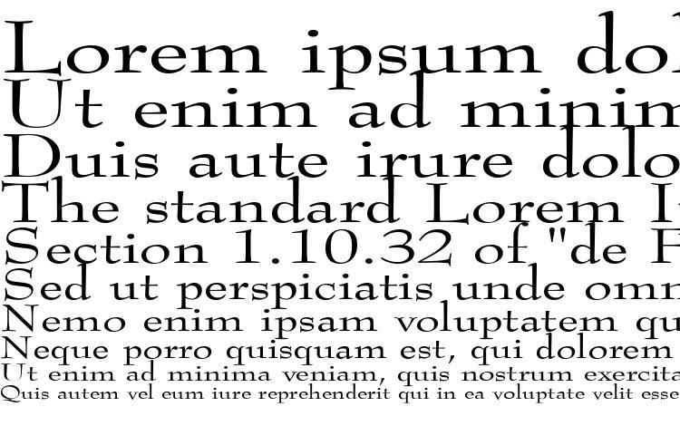 образцы шрифта Tophatextended, образец шрифта Tophatextended, пример написания шрифта Tophatextended, просмотр шрифта Tophatextended, предосмотр шрифта Tophatextended, шрифт Tophatextended