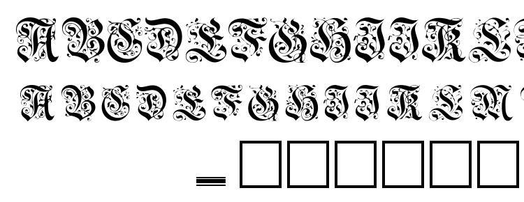 glyphs Topiascapsssk regular font, сharacters Topiascapsssk regular font, symbols Topiascapsssk regular font, character map Topiascapsssk regular font, preview Topiascapsssk regular font, abc Topiascapsssk regular font, Topiascapsssk regular font