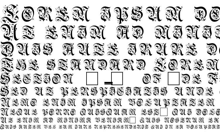 specimens Topiascapsssk regular font, sample Topiascapsssk regular font, an example of writing Topiascapsssk regular font, review Topiascapsssk regular font, preview Topiascapsssk regular font, Topiascapsssk regular font