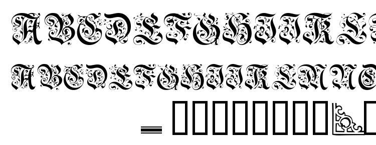 глифы шрифта Topiascapsssk, символы шрифта Topiascapsssk, символьная карта шрифта Topiascapsssk, предварительный просмотр шрифта Topiascapsssk, алфавит шрифта Topiascapsssk, шрифт Topiascapsssk