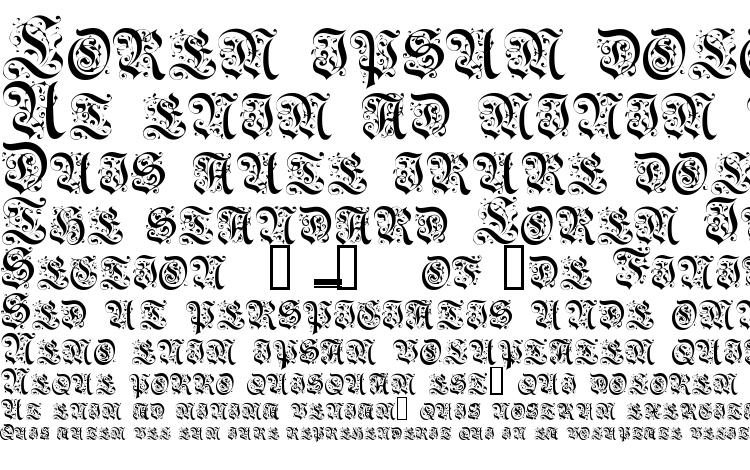 specimens Topiascapsssk font, sample Topiascapsssk font, an example of writing Topiascapsssk font, review Topiascapsssk font, preview Topiascapsssk font, Topiascapsssk font