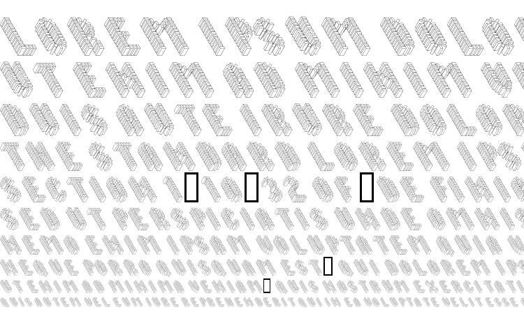 образцы шрифта Topple1, образец шрифта Topple1, пример написания шрифта Topple1, просмотр шрифта Topple1, предосмотр шрифта Topple1, шрифт Topple1