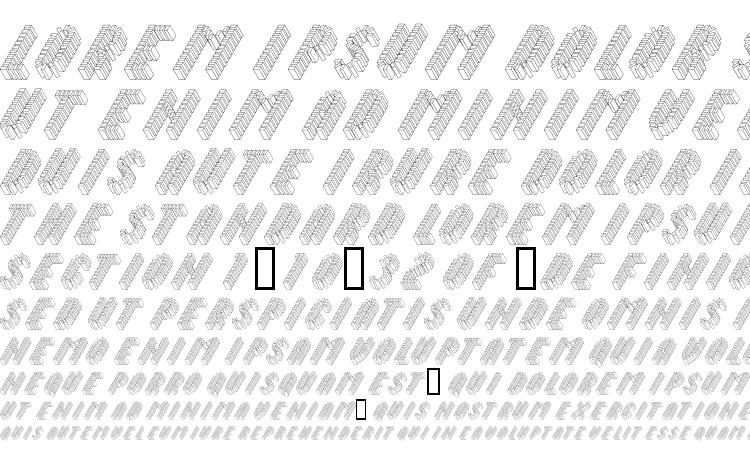 образцы шрифта Topple2, образец шрифта Topple2, пример написания шрифта Topple2, просмотр шрифта Topple2, предосмотр шрифта Topple2, шрифт Topple2