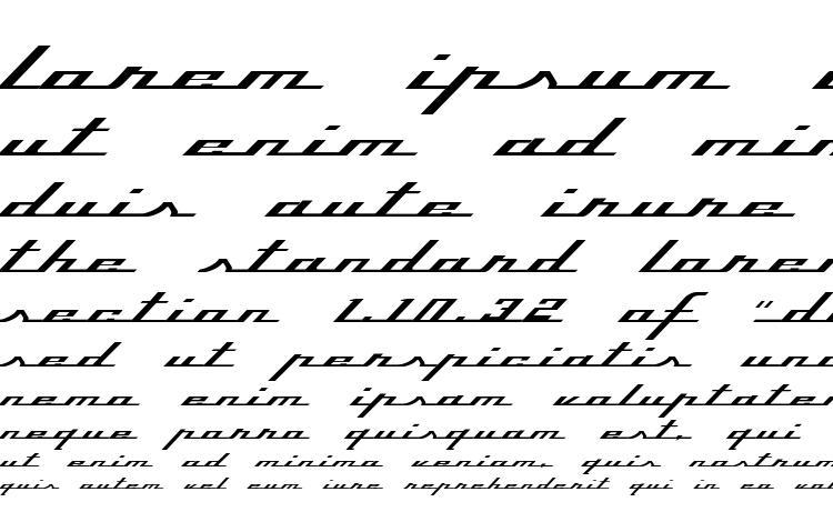 образцы шрифта Topspeed, образец шрифта Topspeed, пример написания шрифта Topspeed, просмотр шрифта Topspeed, предосмотр шрифта Topspeed, шрифт Topspeed
