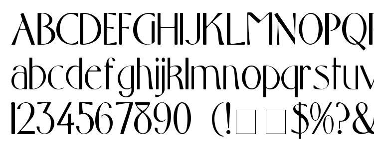 glyphs Toque Display SSi font, сharacters Toque Display SSi font, symbols Toque Display SSi font, character map Toque Display SSi font, preview Toque Display SSi font, abc Toque Display SSi font, Toque Display SSi font