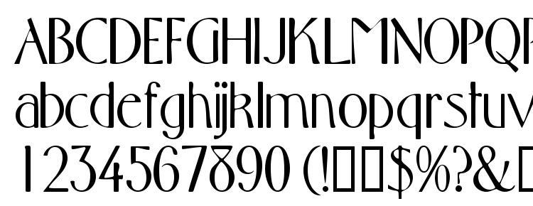 глифы шрифта Toquedisplayssk, символы шрифта Toquedisplayssk, символьная карта шрифта Toquedisplayssk, предварительный просмотр шрифта Toquedisplayssk, алфавит шрифта Toquedisplayssk, шрифт Toquedisplayssk