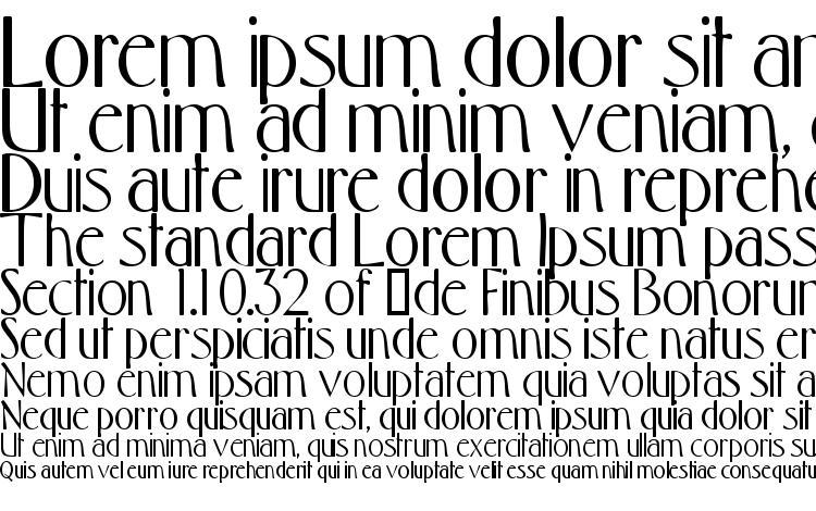 образцы шрифта Toquedisplayssk, образец шрифта Toquedisplayssk, пример написания шрифта Toquedisplayssk, просмотр шрифта Toquedisplayssk, предосмотр шрифта Toquedisplayssk, шрифт Toquedisplayssk