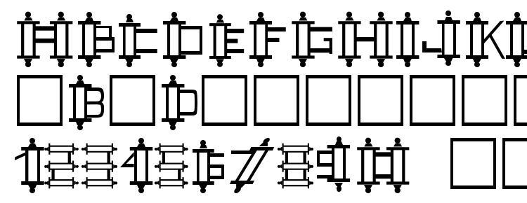 глифы шрифта Torah regular, символы шрифта Torah regular, символьная карта шрифта Torah regular, предварительный просмотр шрифта Torah regular, алфавит шрифта Torah regular, шрифт Torah regular