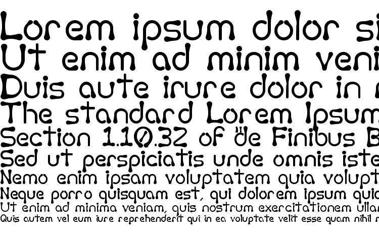 specimens Torcing Away font, sample Torcing Away font, an example of writing Torcing Away font, review Torcing Away font, preview Torcing Away font, Torcing Away font