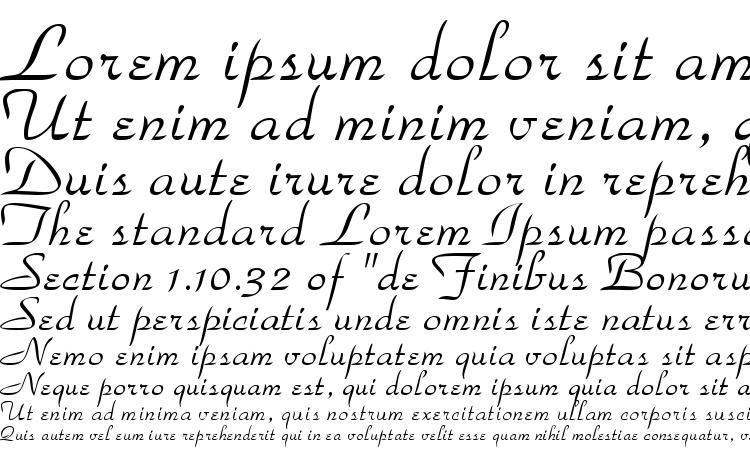 specimens Torhok Italic font, sample Torhok Italic font, an example of writing Torhok Italic font, review Torhok Italic font, preview Torhok Italic font, Torhok Italic font