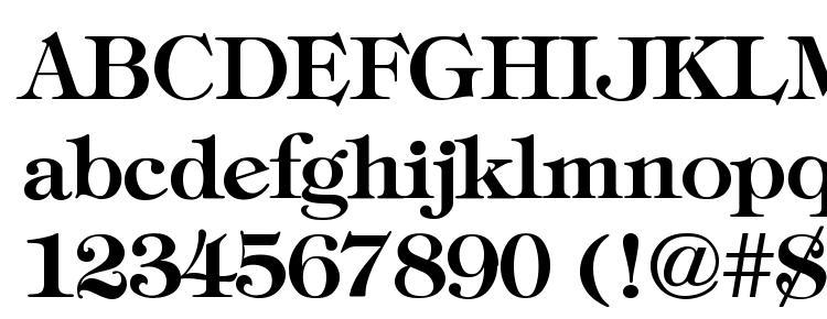 глифы шрифта Tori bold, символы шрифта Tori bold, символьная карта шрифта Tori bold, предварительный просмотр шрифта Tori bold, алфавит шрифта Tori bold, шрифт Tori bold