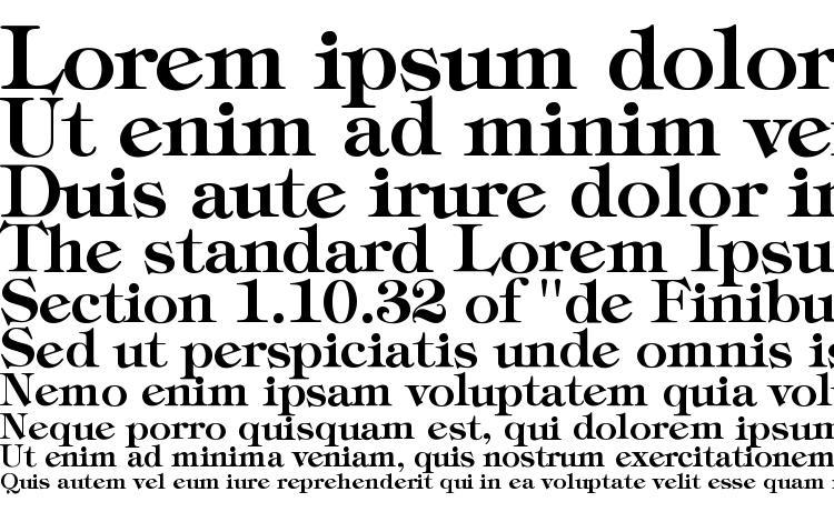 образцы шрифта Tori bold, образец шрифта Tori bold, пример написания шрифта Tori bold, просмотр шрифта Tori bold, предосмотр шрифта Tori bold, шрифт Tori bold