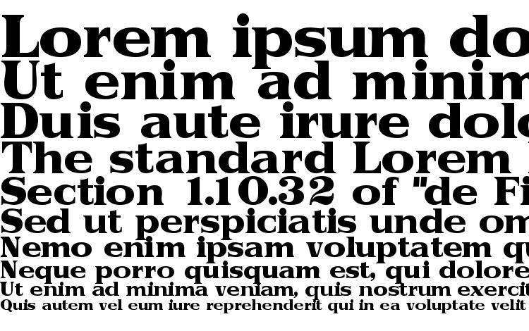 образцы шрифта Toriidisplayssk, образец шрифта Toriidisplayssk, пример написания шрифта Toriidisplayssk, просмотр шрифта Toriidisplayssk, предосмотр шрифта Toriidisplayssk, шрифт Toriidisplayssk