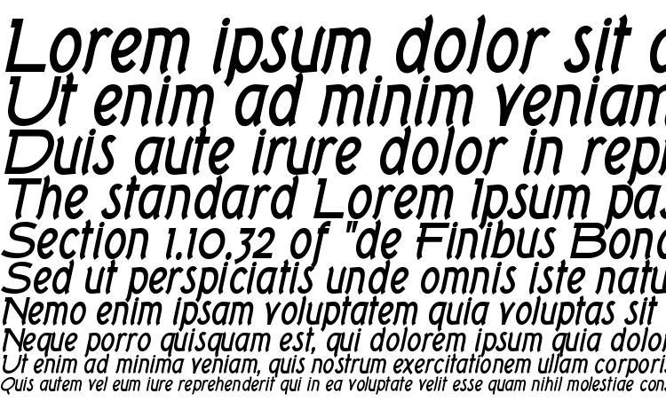 образцы шрифта Tork Bold Italic, образец шрифта Tork Bold Italic, пример написания шрифта Tork Bold Italic, просмотр шрифта Tork Bold Italic, предосмотр шрифта Tork Bold Italic, шрифт Tork Bold Italic