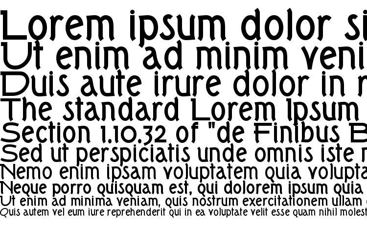 образцы шрифта Tork Bold, образец шрифта Tork Bold, пример написания шрифта Tork Bold, просмотр шрифта Tork Bold, предосмотр шрифта Tork Bold, шрифт Tork Bold