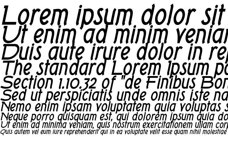 образцы шрифта Tork BoldItalic, образец шрифта Tork BoldItalic, пример написания шрифта Tork BoldItalic, просмотр шрифта Tork BoldItalic, предосмотр шрифта Tork BoldItalic, шрифт Tork BoldItalic
