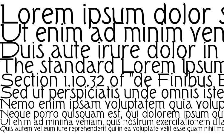 образцы шрифта Tork Regular, образец шрифта Tork Regular, пример написания шрифта Tork Regular, просмотр шрифта Tork Regular, предосмотр шрифта Tork Regular, шрифт Tork Regular