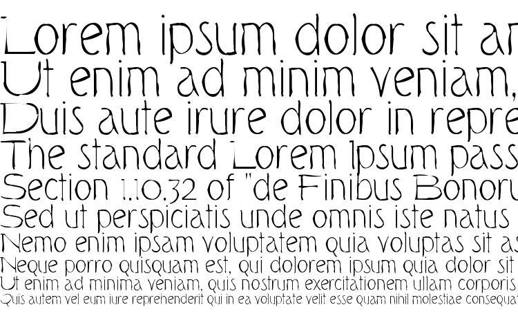 образцы шрифта TorkGaunt, образец шрифта TorkGaunt, пример написания шрифта TorkGaunt, просмотр шрифта TorkGaunt, предосмотр шрифта TorkGaunt, шрифт TorkGaunt