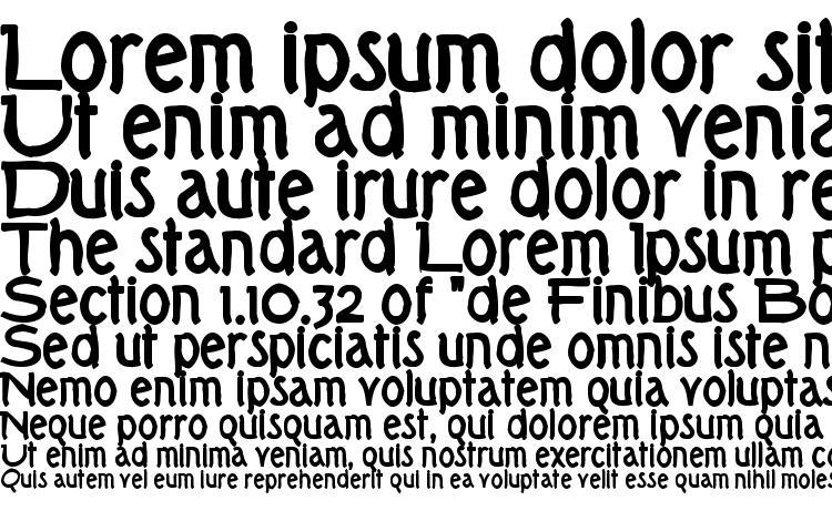 образцы шрифта TorkInk, образец шрифта TorkInk, пример написания шрифта TorkInk, просмотр шрифта TorkInk, предосмотр шрифта TorkInk, шрифт TorkInk