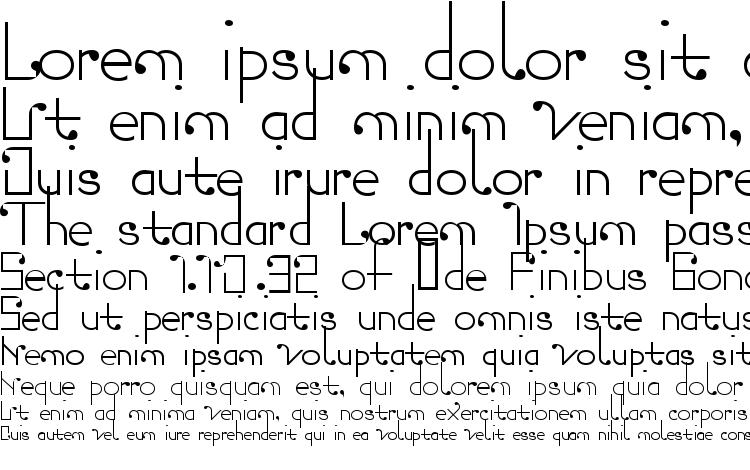 образцы шрифта Torn, образец шрифта Torn, пример написания шрифта Torn, просмотр шрифта Torn, предосмотр шрифта Torn, шрифт Torn